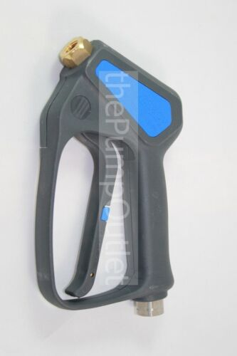 Legacy Best Trigger Gun * Relaxed Action Pressure Washer Gun