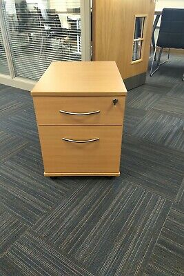 2 drawer cabinet office furniture