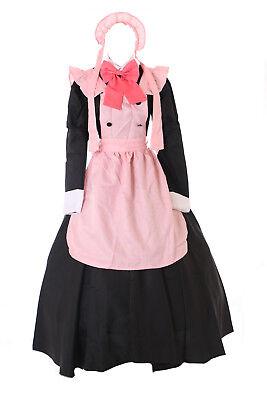 - Kostüm Cosplay Cardcaptor Sakura