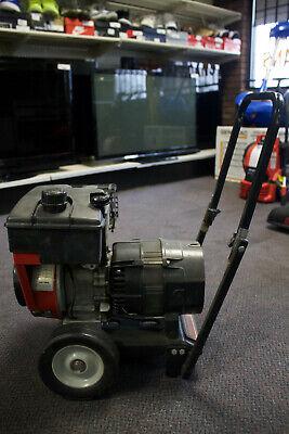 6.0hp 2500 Watt Craftsman Gas Powered Generator Overhead Valve Engine 580.327120