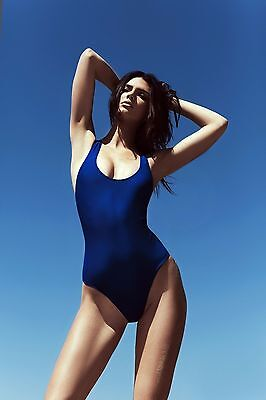 Kendall Jenner Poster Ii  Various Sizes