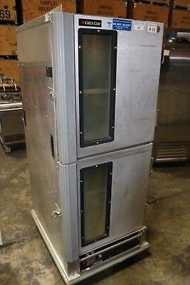Cres-cor 5495-939 Warming Cabinet