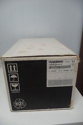 Tandberg 880 Video Camera Conferencing Unit Ttc7-04