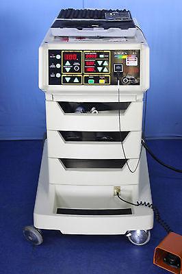 Hgm Surgica K1 Dermatology Surgical Laser Cosmetic Laser Skin Lase Warranty