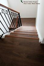 12mm laminate floor starting from $16!!!! Greenacre Bankstown Area Preview