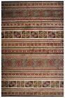 Kilim Antique Rugs & Carpets
