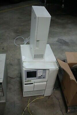 Waters Alliance 2695 Separation Module Hplc