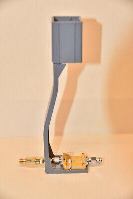 Keysight N5443a Deskew Fixture For Infiniimax Iii Probing System