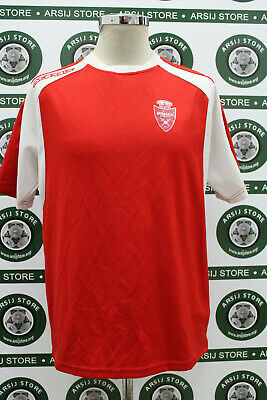 Maglia calcio MONZA TG L 2012/13 shirt trikot camiseta maillot  image