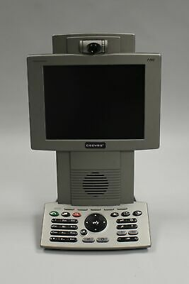 Csdvrs Video Conference Phone Personal Series - T150 - Used - 1