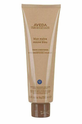 Aveda Blue Malva Color Conditioner 8.5 oz. (Brand New Certified Authentic)