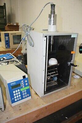 Branson Sonifier Digital Cell Disruptor Model Ce Converter 102c