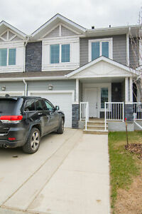 35-284 Shalestone Way  3 Bed 2.5 Bath with Garage, Water Incl