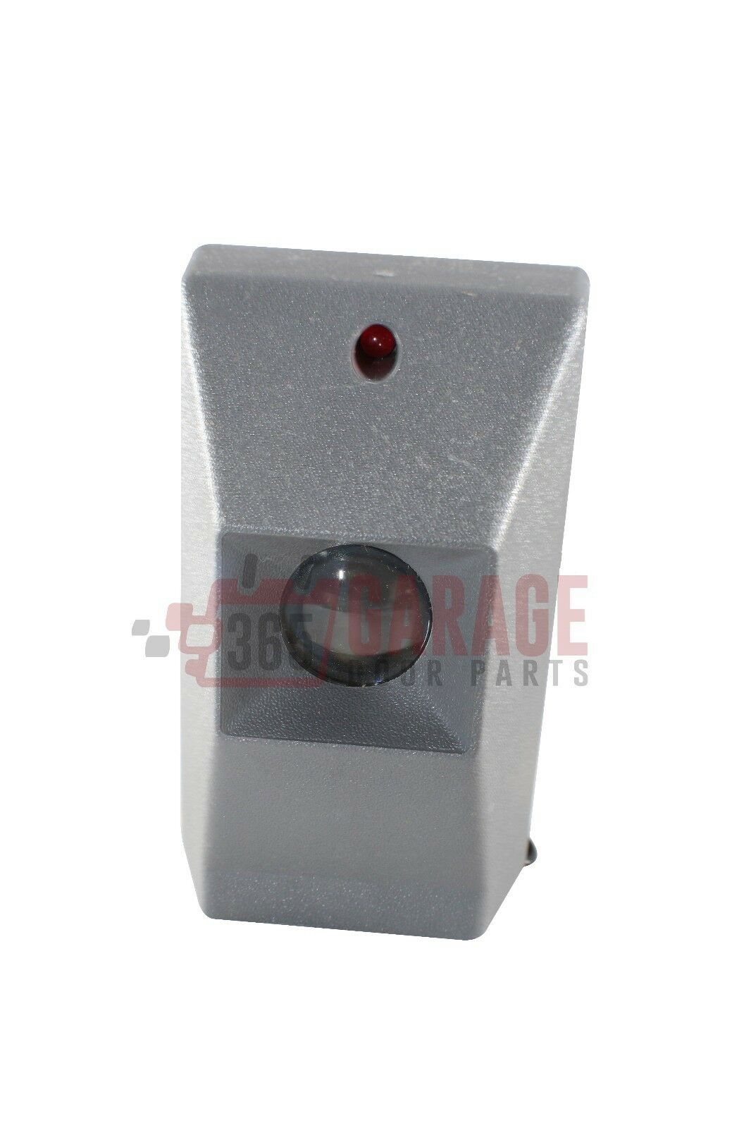 Digi Code Cr2149 Universal Garage Door Opener Safety Beam Sensor