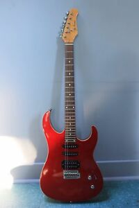 Jay Turser Electric Guitar - Sussex