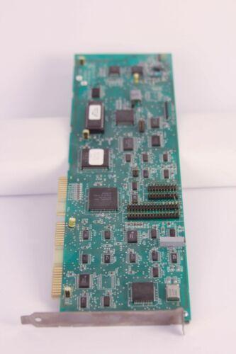 Adaptec ACB-2310/12 418906-05 Rev C Controller Card