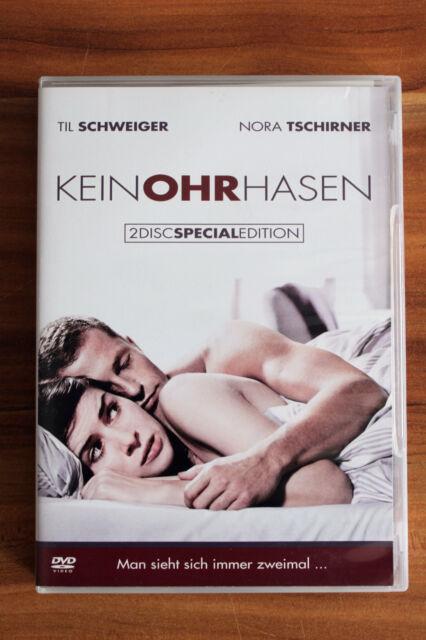 KEINOHRHASEN-2 Disc Special Edition - inkl.: Musiknoten, Postkarte
