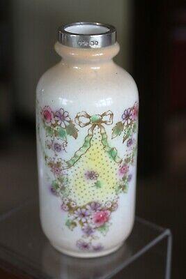 Vases Urns Ceramic Vase