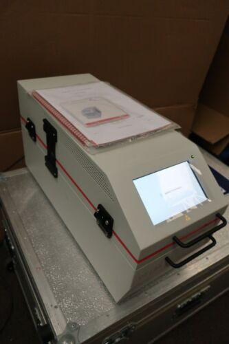 Dako PT Link Pre Treatment Module PT200