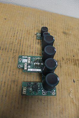 Mitsubishi Ac Drive Circuit Board Bc186a469g51 A54ax2.2a A54ax22a A54ax-2-2a
