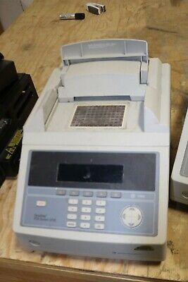Working Applied Biosystems Geneamp Pcr System 9700 Perkin Elmer