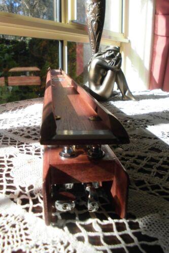 Wind Harp(Aeolian).Natures Musical Instrument.30