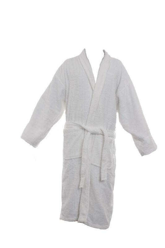 Towelling Dressing Gown: Clothes, Shoes & Accessories | eBay