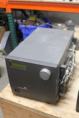 Amersham Fplc System P-920 Pump