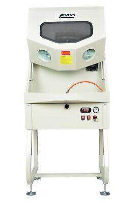 Hochdruckreiniger Teile (Teilewaschgerät Hochdruck Teilereiniger Geheizt Waschgerät Teilereiniger Farys)