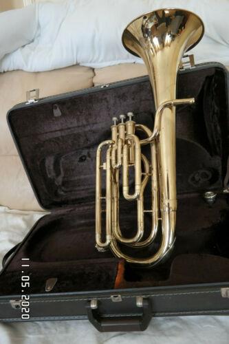 Besson 700 Bariton Horn