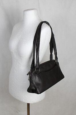 Pamela Germany Leder Tasche 36x19x10 cm,sehr guter Zustand,NP 79€ gebraucht kaufen  Vechta