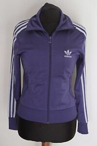 ADIDAS-40-giacca-zip-jacket-track-top-gabber-felpa-tuta-I1177