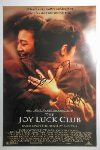 Autographs For Sale by RACC Trusted Sellers   Authentic