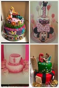 Cake Cake - any celebrations
