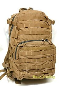 FILBE-USMC-assault-pack-Excellent-Condition-Eagle-Industries-ILBE