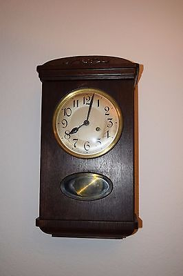 Amazoncom: vintage clocks