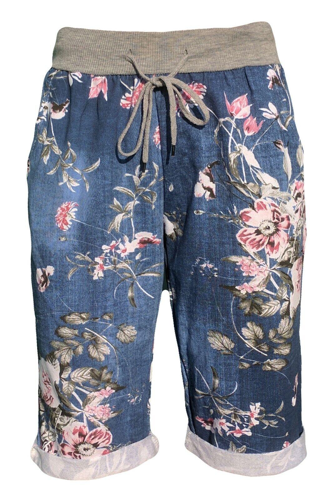 78d2c333ebf9 Kurze Damen Hosen Gr 44 Test Vergleich +++ Kurze Damen Hosen Gr 44 ...