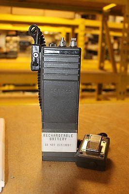 Bendix King Lpx2102 Radio With Mic