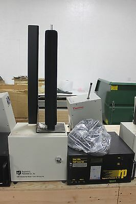 Thermorp 1400a Teom Monitor Control 8500 Fdms Air Sampler Measurement System