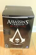 Assassin's Creed 3 Flag Limited Edition