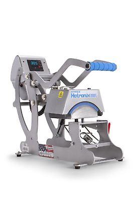Hotronix Auto Cap Heat Press