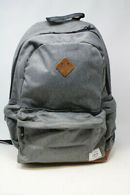Targus Strata - Notebook-Rucksack - 39,6 CM (15.6