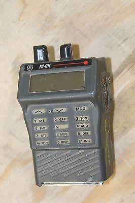 Lot Of 10 Ge Ericsson Ma-com Mrk M-rk Pk29gt