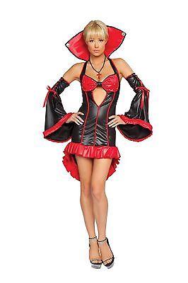 M/L 10-12 UK Fancy Dress Costume Hen Night Halloween Witch (Elegante Halloween-kostüme Uk)