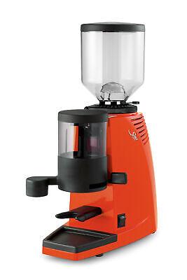 La San Marco Sm92 Commercial Espresso Coffee Grinder