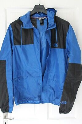 THE NORTH FACE WIND BREAKER SIZE LARGE