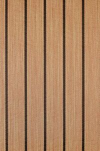 Sea Ray Carpet Ebay