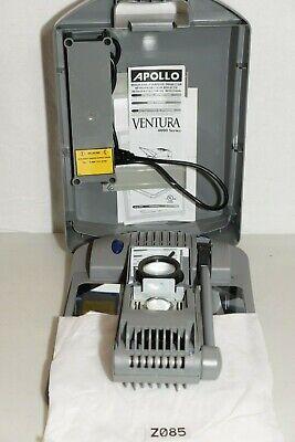 Apollo Ventura 4000 Portable Folding Overhead Projector