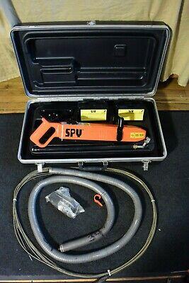 Spy Holiday Locator Set Model 790