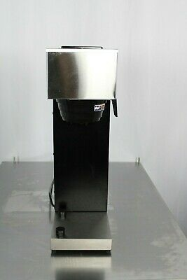 Ding Dent Bunn 33200.0010 Vpr-aps Pourover Airpot Coffee Brewer